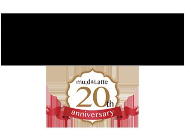 ムード-コア横浜店