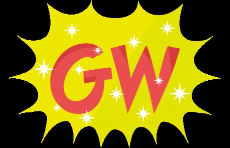 _gw-logo-01