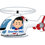 helicopter_doctor