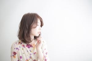IMG_5200r