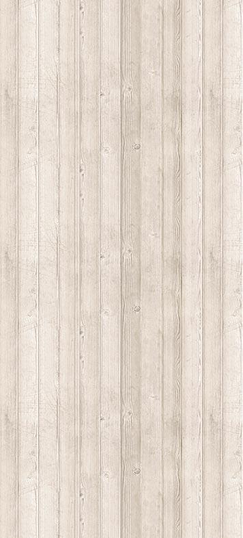 wood_bkgd