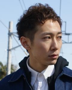 hair-m3-2