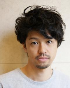 hair-m6
