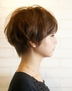 hair1-2
