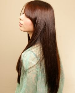 hair14-2