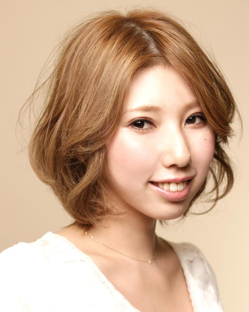 hair15
