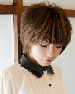 hair16-2
