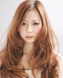 hair17-2