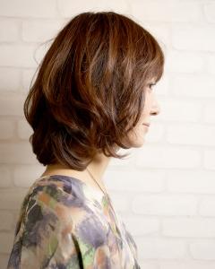 hair2-2