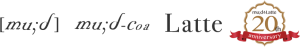 logo_2_20th