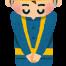 job_kouji_ojigi