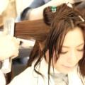 髪質再生のひみつ