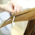 初めての方に読んで欲しい当店の「髪質再生」について。